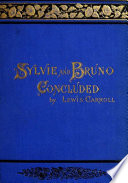 Sylvie And Bruno Concluded Annotated Edition