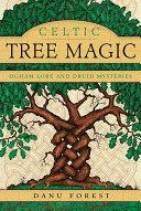 Pdf Celtic Tree Magic