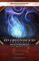 Ed Greenwood Presents Waterdeep
