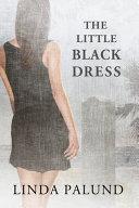 The Little Black Dress Book