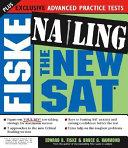 Fiske Nailing the New SAT - Seite 72