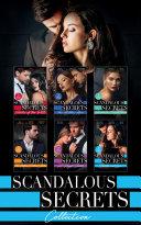 The Scandalous Secrets Collection