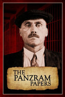 The Panzram Papers