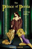 The Prince of Persia [Pdf/ePub] eBook