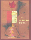 The Singing Book Book