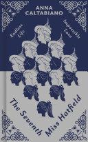 The Seventh Miss Hatfield [Pdf/ePub] eBook