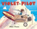 Violet the Pilot [Pdf/ePub] eBook