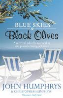 Blue Skies & Black Olives [Pdf/ePub] eBook
