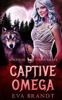 Captive Omega Book PDF