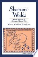 Shamanic Worlds