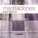 Meditaciones para el alma