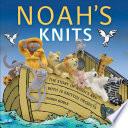 Noah s Knits Book PDF
