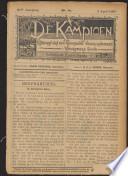 2 april 1897