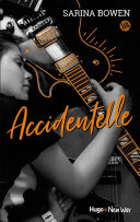Accidentelle [Pdf/ePub] eBook