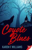 Pdf Coyote Blues Telecharger