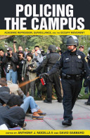 Policing the Campus