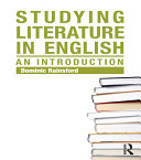Studying Literature in English [Pdf/ePub] eBook