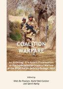 Coalition Warfare