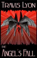 Pdf The Angel's Fall