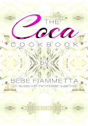 The Coca Cookbook