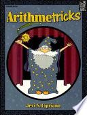 Arithmetricks