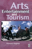 Arts, Entertainment and Tourism Pdf/ePub eBook