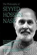 The Philosophy of Seyyed Hossein Nasr