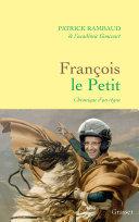 François Le Petit Pdf/ePub eBook