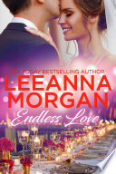 Endless Love: A Sweet Small Town Romance