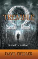 Tremble ebook