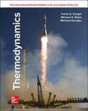 Thermodynamics Book PDF