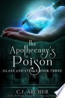 The Apothecary's Poison Pdf/ePub eBook