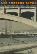 Pdf The Los Angeles River