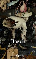Delphi Complete Works of Hieronymus Bosch (Illustrated) Pdf/ePub eBook