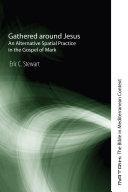 Gathered around Jesus