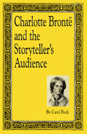 Pdf Charlotte Brontë and the Storyteller's Audience