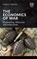 The Economics of War Pdf/ePub eBook