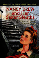 Pdf Nancy Drew and Her Sister Sleuths