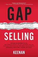 Gap Selling