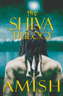 Pdf The Shiva Trilogy