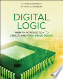 Digital Logic Book