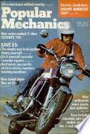 Feb 1972