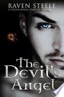 The Devil s Angel