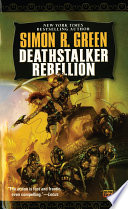 Deathstalker Rebellion Book PDF