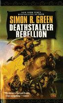 Deathstalker Rebellion [Pdf/ePub] eBook