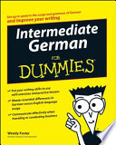 List of Dummies Meaning E-book
