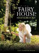 Fairy House Handbook Pdf/ePub eBook