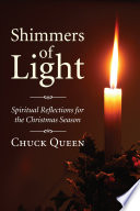 Shimmers of Light