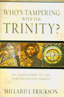 Who's Tampering with the Trinity? Pdf/ePub eBook