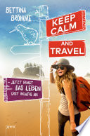 Keep calm and travel